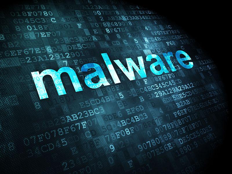 What is Malware? | JFG Inc