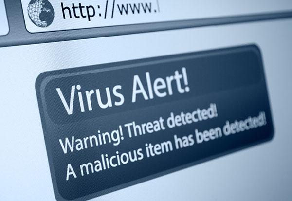 Antivirus – Free Vs Paid