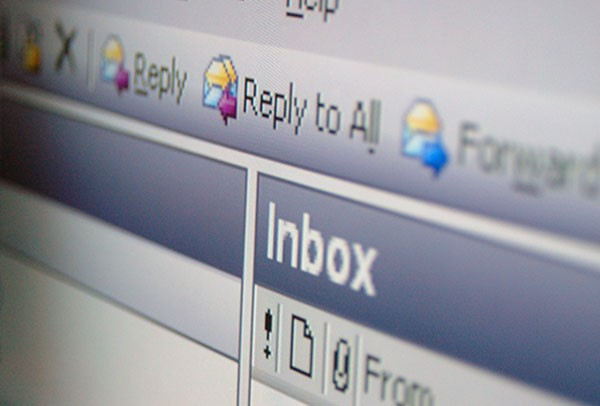 Email Security – What You Need To Know