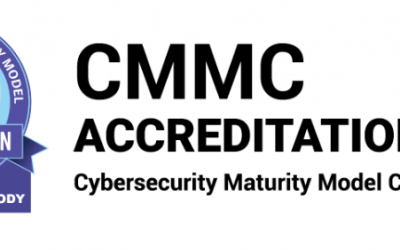 CMMC: New Security Standards for DoD Contracts